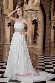 beautiful wedding dress in wisconsin wedding dresses on sale cheap