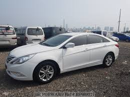 hyundai sonata yf 2014 used 2014 hyundai sonata yf for sale bf669217 be forward