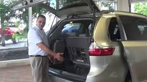 honda odyssey spare tire kit how to access the spare tire on a 2015