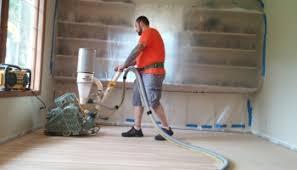 Dustless Hardwood Floor Refinishing Hardwood Floor Refinishing Resurfacing Rochester Ny