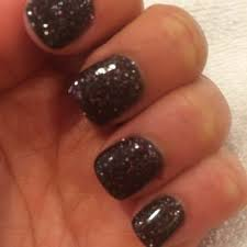 augusta nails katy texas glamour nail salon