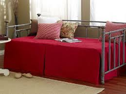 red queen daybed u2014 modern home interiors dimensions of the king