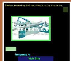Used Woodworking Machines In South Africa by Woodworking Machinery In South Africa 180407 The Best Image