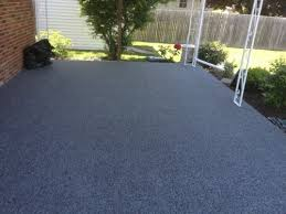 Patio 21 Ultimate Small Patio by Ultimate Pendant On Outdoor Carpeting For Patios Inspiration To