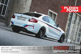 bmw m4 stanced wheels for bmw 5x120mm flow form cast u0026 forged aftermarket