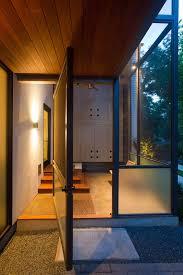 Pivot Closet Doors Looking Pivot Closet Doors Image Ideas With Steps Door