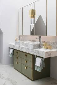 Green Bathroom Ideas by Marble Bathroom Ouida Us