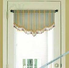 Door Window Curtains Small New Curtains Short Curtains Embellished Shorts And Small Windows