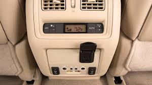 nissan pathfinder 2016 youtube 2016 nissan pathfinder power outlets youtube
