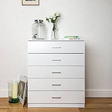 ikea kullen drawer set chest of drawers bedroom furniture 3 draw