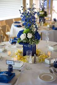 best 25 sunflower table arrangements ideas that you will like on