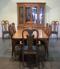 dining room furniture oak gkdes com