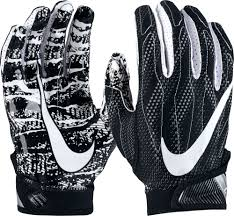 Flag Football Pants Football Gloves Nike Youth U0026 More U0027s Sporting Goods