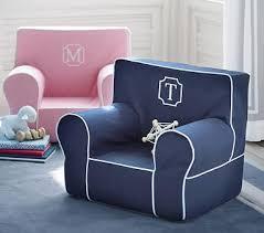Anywhere Chair Designer Love Pink Anywhere