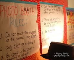 do it yourself photo booth diy photo booth tutorial how to make your own affordably diy