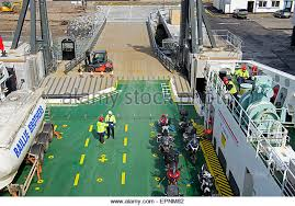 Hull Ferry Port Car Parking Car Ferry Port Stock Photos U0026 Car Ferry Port Stock Images Alamy