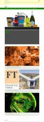 resume templates accountant 2016 subtitleseeker nlb prishtina bp pdf free download