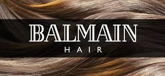 balmain hair balmain hair extensions cheynes hairdressing