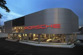 porsche showroom video porsche centre bukit bintang pcbb opens wemotor com