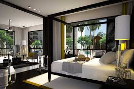 bedroom dark wood furniture uv furniture