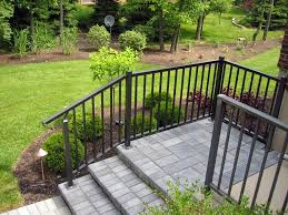 cedar grove fence specialists specialty railing