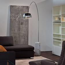 flos arco led floor lamps buy at light11 eu