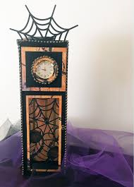 Barwick Grandfather Clock 100 Grandfather Clock My Grandfather U0027s Clock Theresa