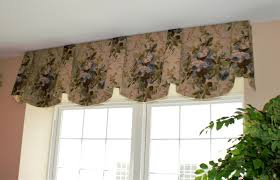 Curtain Box Valance Install Your Curtains And Let The Sun In A Stitch In Time
