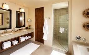 Handicap Bathroom Vanity A Handicap Accessible Bathroom Opens Limitation Into Freedom