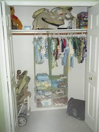 baby closet organizer u2014 jen u0026 joes design