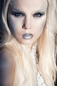 Ice Queen Halloween Costume Ideas 54 Makeup Ghost Images Ghost Makeup Ghosts