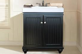 Kitchen Cabinets Richmond Furnitures Appealing Cabinetstogo For Bathroom Or Kitchen