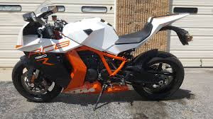 ktm archives rare sportbikes for sale