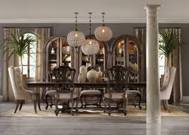 casual dining room furniture beautiful casual dining room