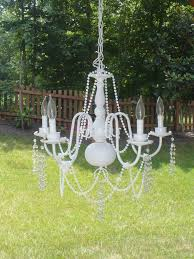 Making Chandeliers At Home Master Makeover A Diy Chandelier Transformation Diy Chandelier