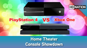 4k tv black friday samsung 9000 4k uhd tv tested xbox one vs ps4 in the home