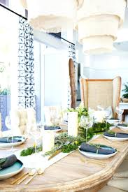 cottage style dining room furniture winsome 15 dining rooms we want to host thanksgiving in 15 dining