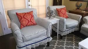 how to make a sofa slipcover sofas center red sofa slipcover hereo oldcouch how to make covers