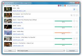 Mp3 Converter Free To Mp3 Converter Free Windows Offline