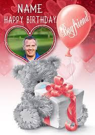 birthday cards for boyfriend funky pigeon