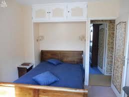 chambre des notaires maine et loire vente appartement 4 pièces le mans 70 000 appartement à vendre