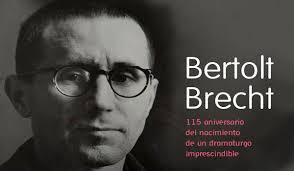 """Bertolt Brecht, 115 años del nacimiento del dramaturgo """"imprescindible"""" - texto de David Santirso Ruiz - publicado en Mundo Obrero, del PCE, en febrero de 2013 - en los mensajes: la obra """"El resistible ascenso de Arturo Ui"""", de Bertolt Brecht - año 1941 Images?q=tbn:ANd9GcReIawSNbOwNy2CPz3Ci9l2A6YQNZMAVQPFHQi5Ssb9ndmvC7do9w"""