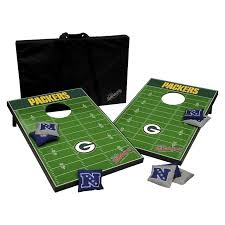 Dallas Cowboys Bean Bag Chair 102 Best Go Pack Images On Pinterest Greenbay Packers Packers