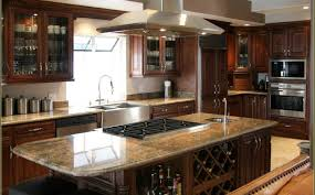 lowes kitchen ideas kitchen setting your kitchen decor with lowes cabinet refacing