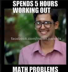 Indian Parents Memes - working out smart boy meme indian student parent memes