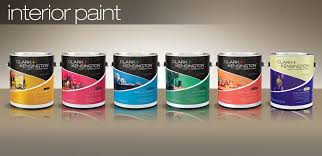 free paint saturday may 5 2012 ace hardware paint freebie the