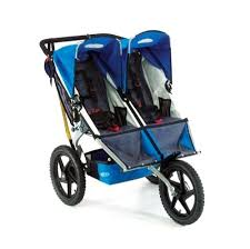 strollers black friday sales bob double stroller black friday sales alt bob double stroller car