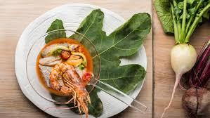 italie cuisine la cucina ateliers de cuisine italie là bas site officiel de l