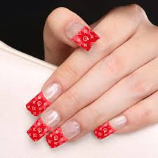 best simple nail art tips gallery everyday style ideas best