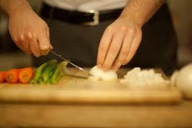 ot central cuisine paula adamson ot 07935983586 paula adamson